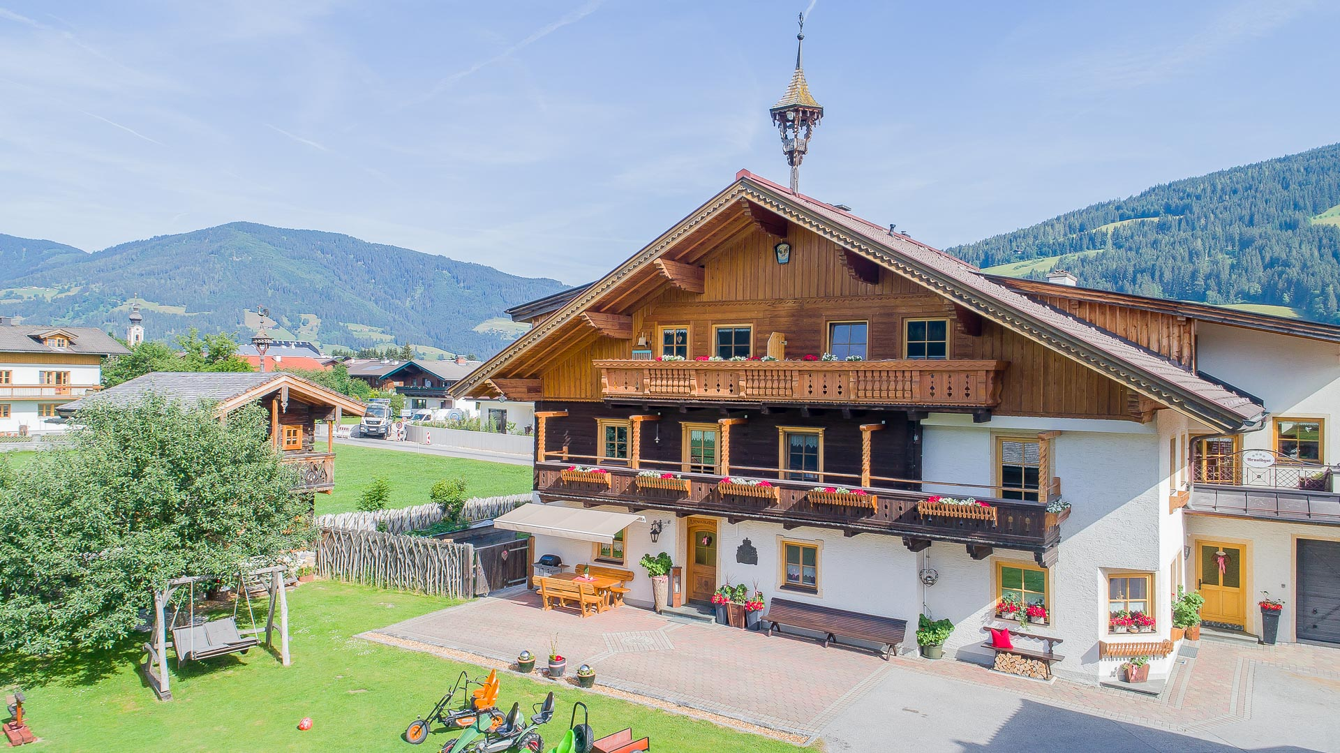 Preise Skipsse Radstadt - Altenmarkt - Ski amade - Bergfex